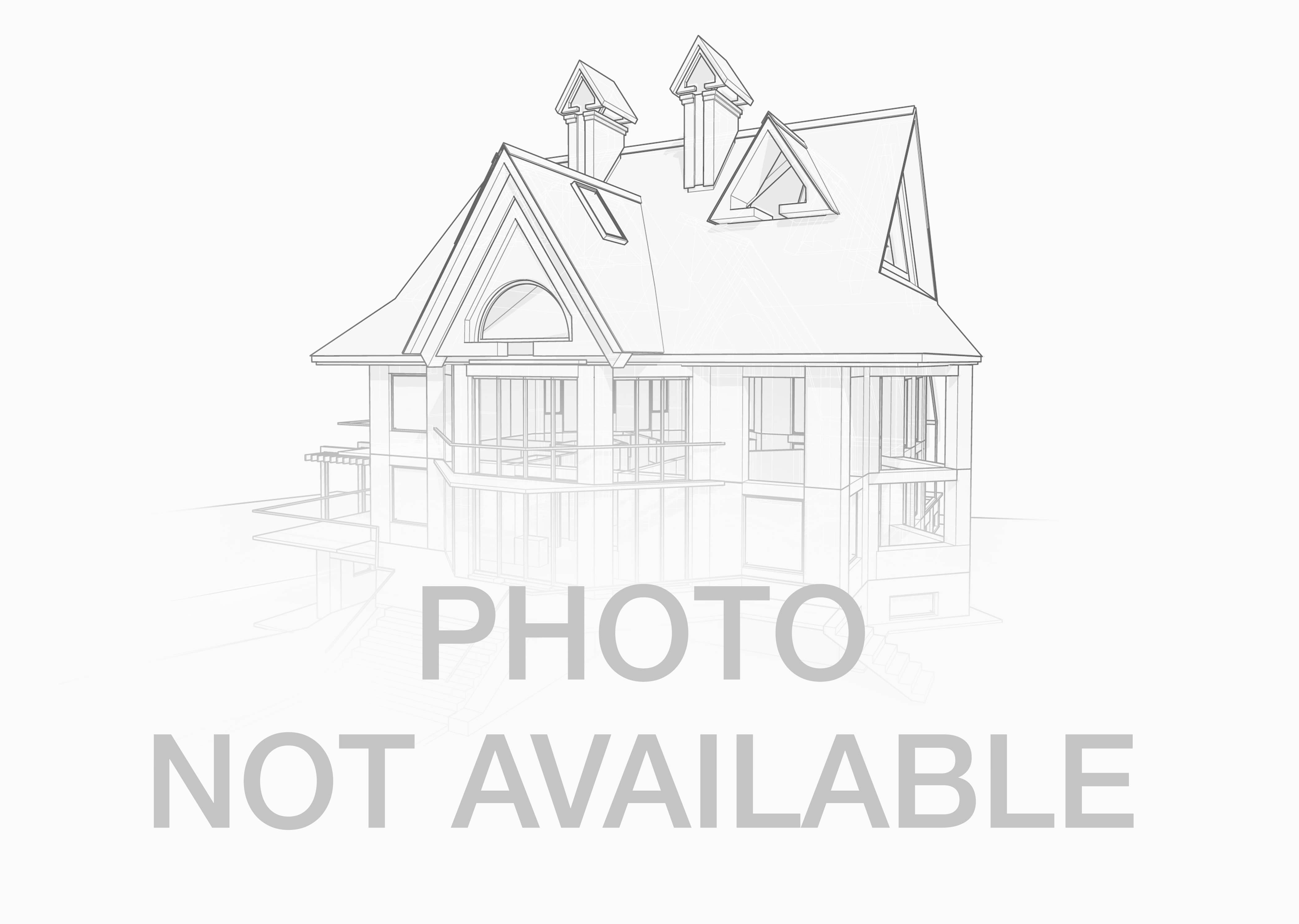 1111 Hodge Road, Knightdale, NC 27545
